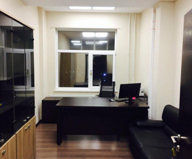 Сдаю офис. Фото 1. Москва.