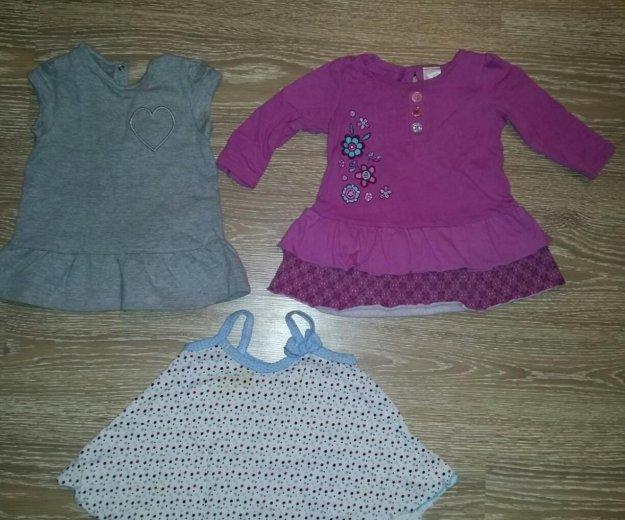 Платья пакетом или по отдельности. Фото 3. Химки.