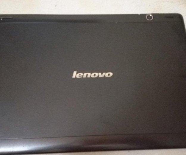 Lenovo s6000 16гб.,3g. Фото 2. Москва.