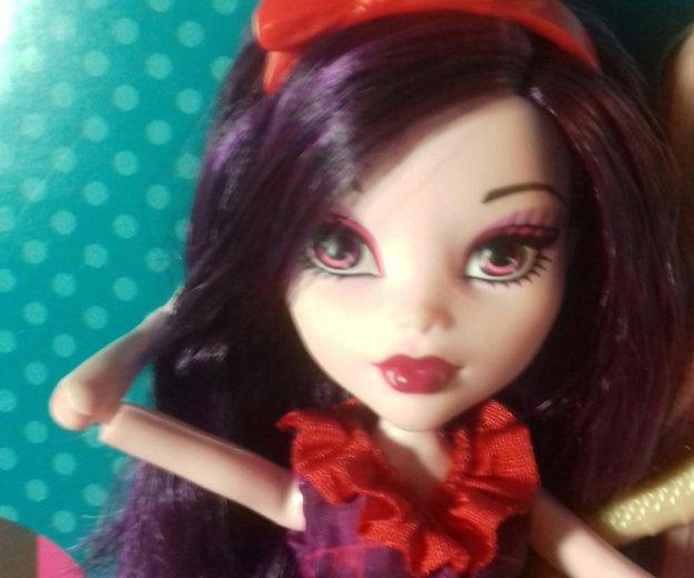 Продаю кукол монстр хай. Фото 3. Краснодар.
