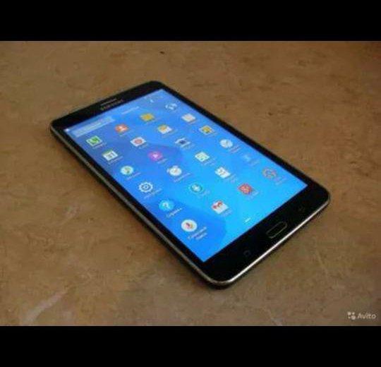 Samsung galaxy tab 4 3g. Фото 1. Балашиха.