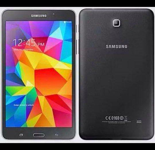 Samsung galaxy tab 4 3g. Фото 2. Балашиха.