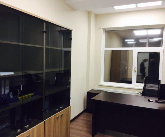 Сдаю офис. Фото 2. Москва.