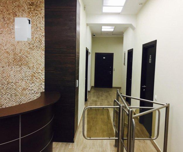 Сдаю офис. Фото 3. Москва.