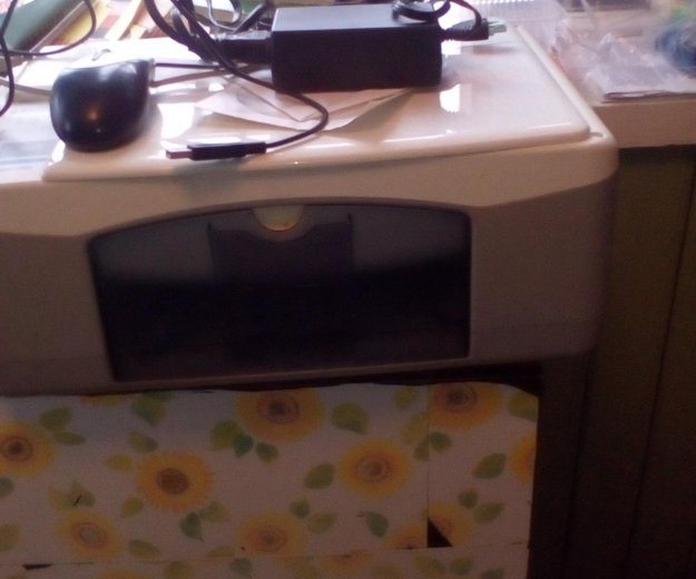 Компьютер и оргтехника. Фото 3. Самара.