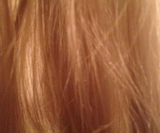 Искусственные волосы на заколках. Фото 3. Волгоград.