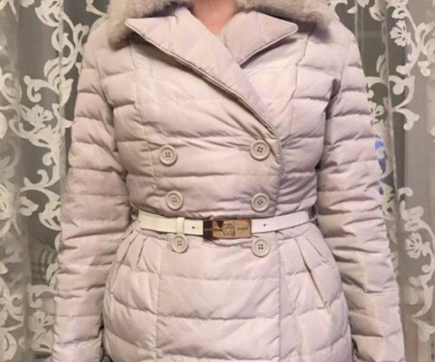 Куртка. Фото 1. Калуга.