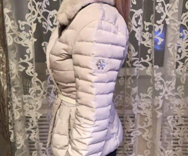 Куртка. Фото 3. Калуга.