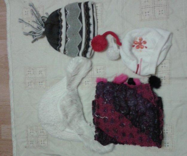 Ремни, 2 юбки и шапки бесплатно. Фото 4.
