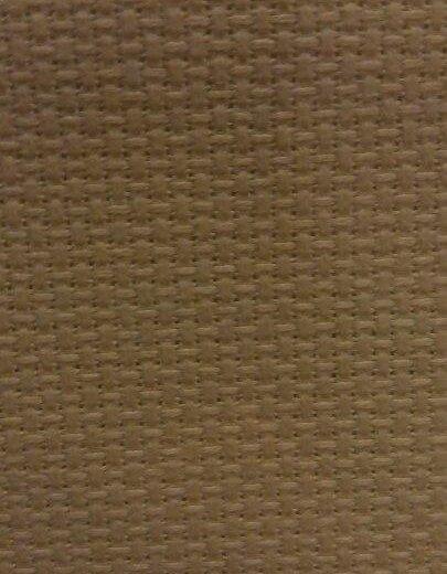 Канва для вышивания. Фото 2.