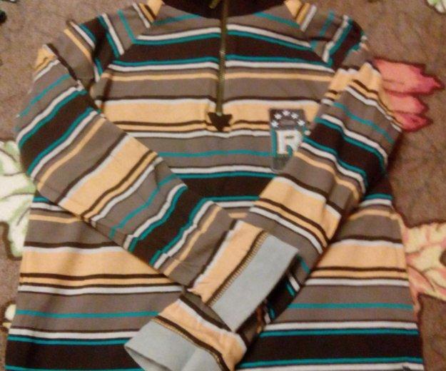 Пакет одежды на мальчика. Фото 3. Одинцово.