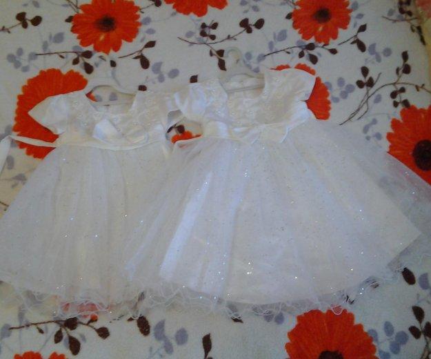 Новогодние платье. Фото 2.
