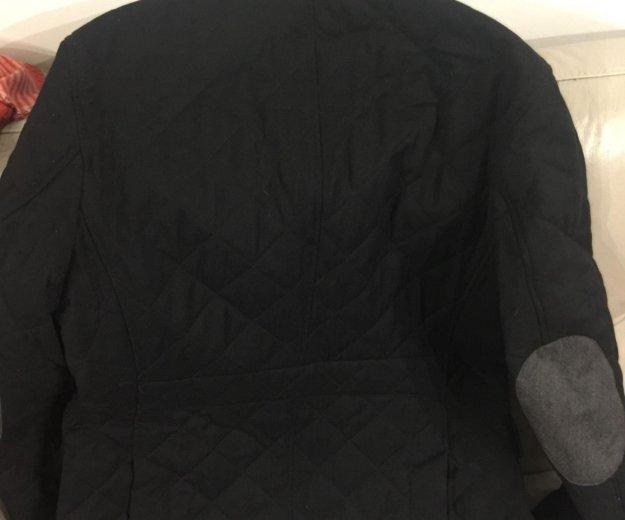 Мужская куртка windsor. Фото 1. Санкт-Петербург.