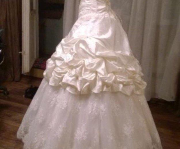Платья. Фото 2. Реутов.
