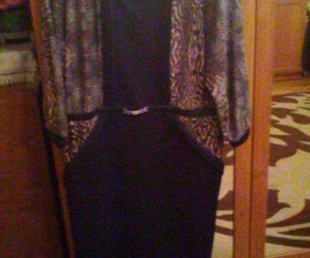 Платье 56 размер киргизия. Фото 1. Москва.