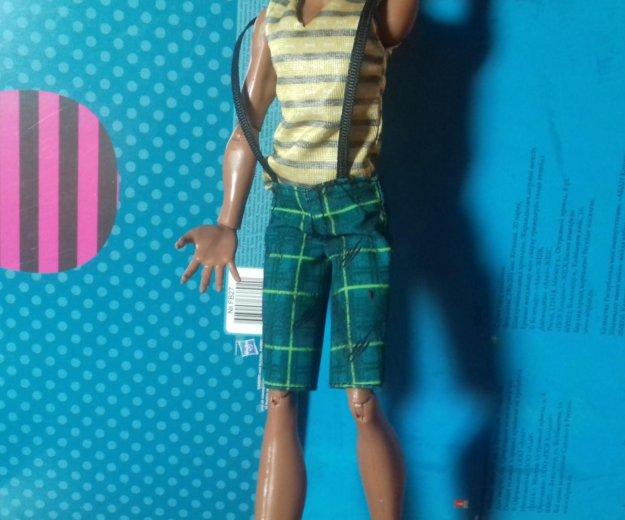 Продаю кукол монстр хай. Фото 2. Краснодар.