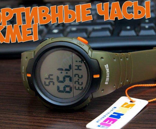 Sport watch. Фото 2. Уфа.