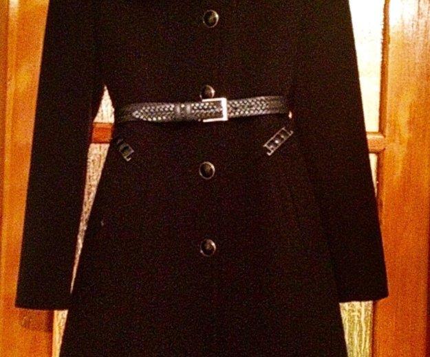 Пальто. Фото 2. Махачкала.