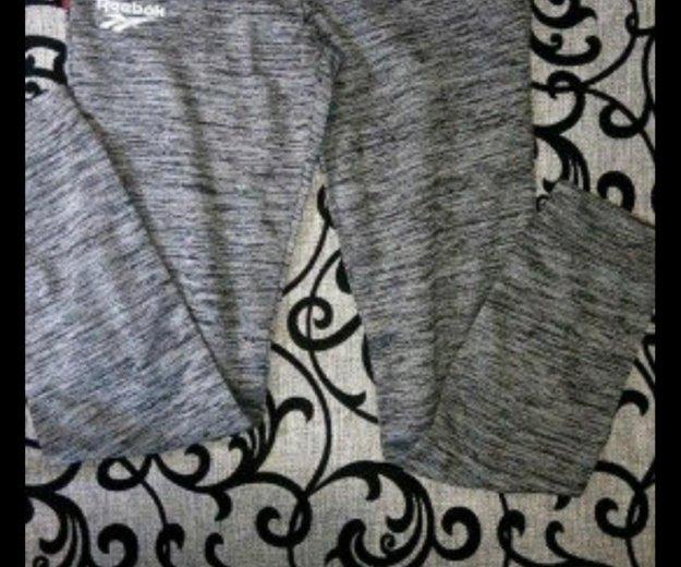 Спортивные штаны. Фото 1. Стерлитамак.