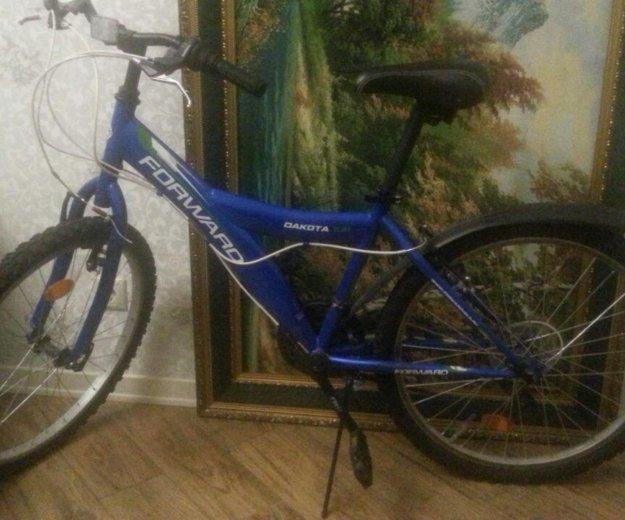 Продаю велосипед.. Фото 1. Ставрополь.