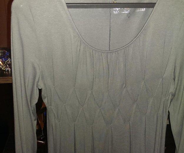 Блузка для будущей мамы. Фото 2. Домодедово.