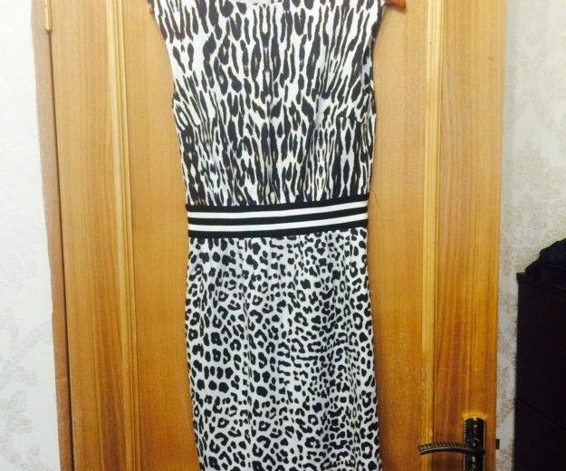 Платья новые. Фото 2. Новый Кяхулай.