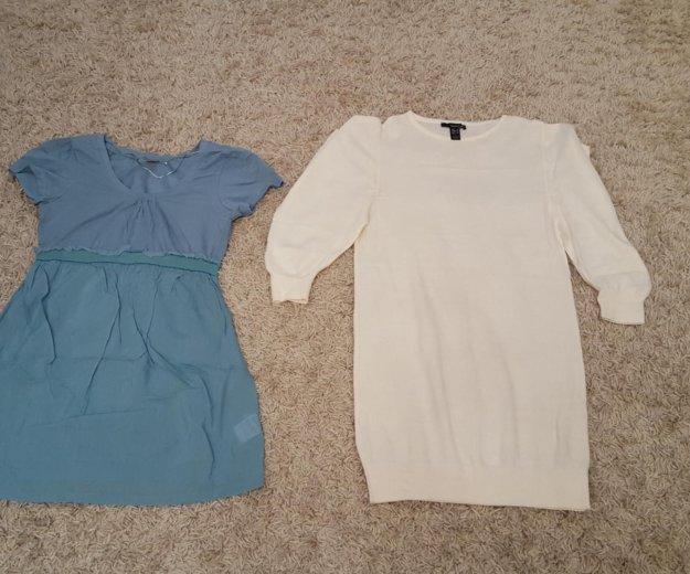 Одежда для беременной. Фото 3. Москва.