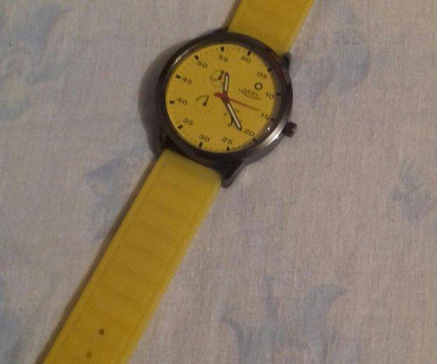 Часы. Фото 1. Тюмень.
