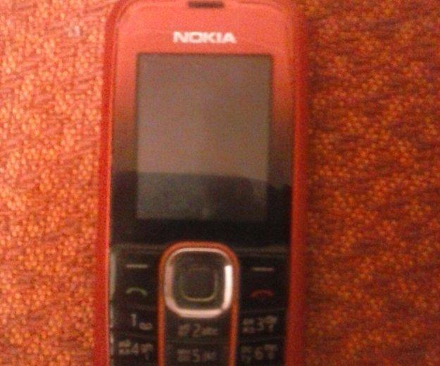 Nokia 2600c-2. Фото 1. Екатеринбург.