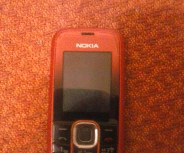 Nokia 2600c-2. Фото 3. Екатеринбург.
