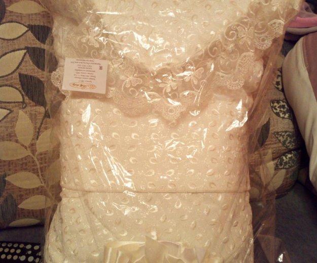 Теплющий зимний конверт-одеяло на выписку. Фото 2. Балашиха.
