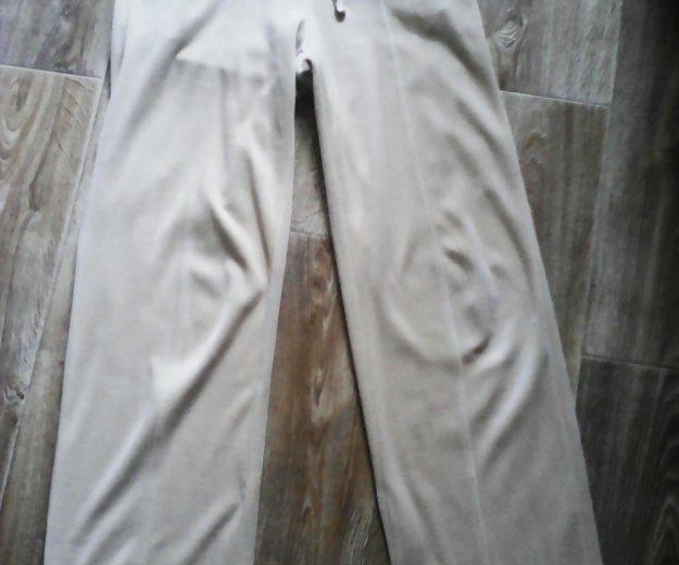 Велюровый костюм 44-46р. Фото 3. Ессентукская.