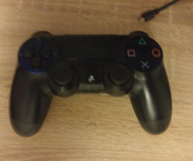 Playstation 4. Фото 2. Зеленоград.