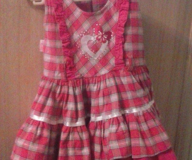 Платье. Фото 2. Новоуральск.