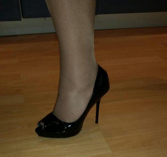 👠👜 туфли 38-39 размер. Фото 1. Москва.
