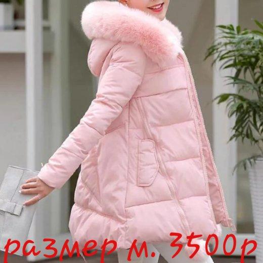 Зима. Фото 1. Калининград.