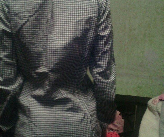 Женская рубашка. Фото 3. Москва.