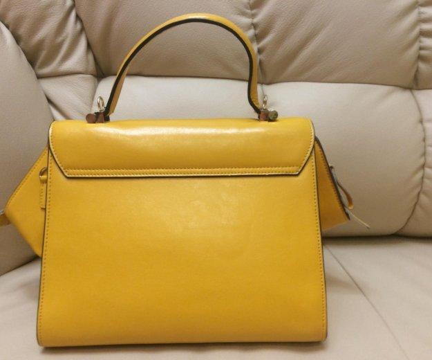 Новая сумка hermes, натуральная кожа. Фото 3. Санкт-Петербург.