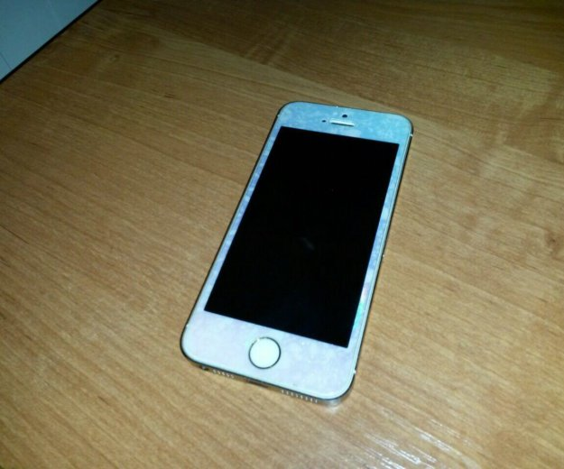 Iphone 5s 16 gb. Фото 1. Нижний Новгород.