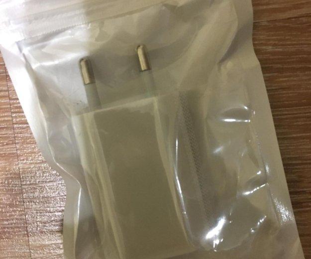 Блок для зарядки(iphone). Фото 1. Чалтырь.