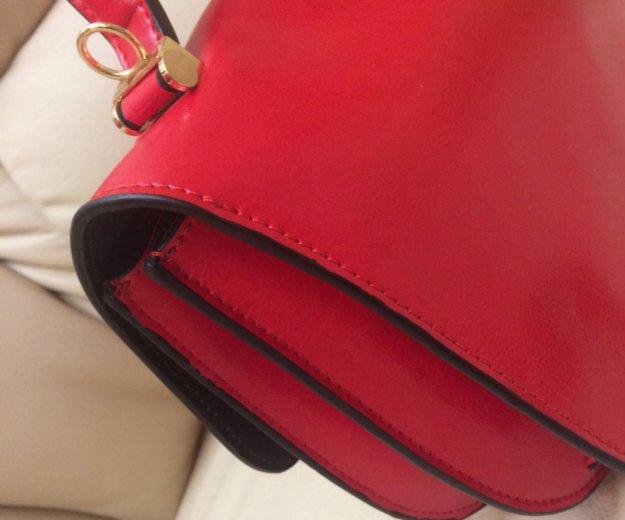 Новая сумка hermes, натуральная кожа. Фото 2. Санкт-Петербург.