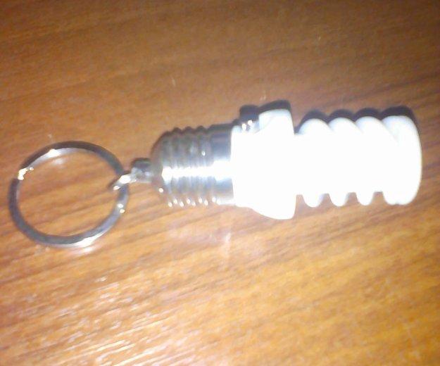 Мини электро шокер лампа. Фото 1. Москва.