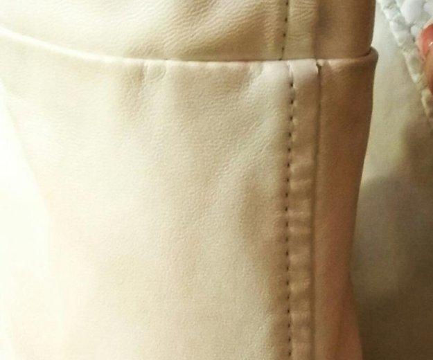 Куртка замкожа. Фото 3. Саратов.