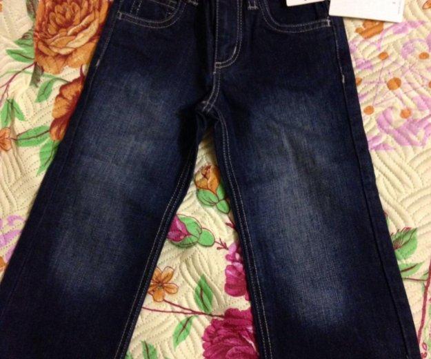 Новые джинсы sela. Фото 1. Реутов.