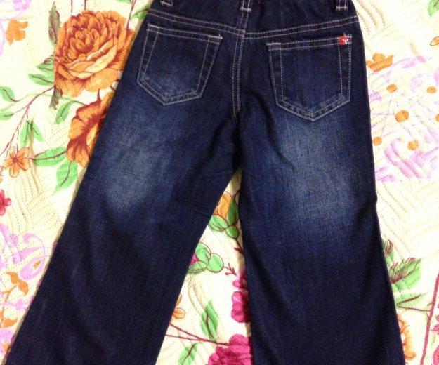 Новые джинсы sela. Фото 4. Реутов.