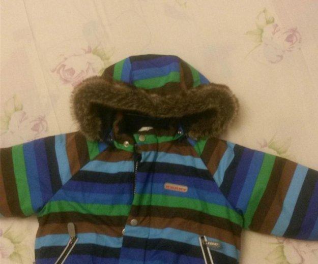 Куртка детская. Фото 4. Подольск.
