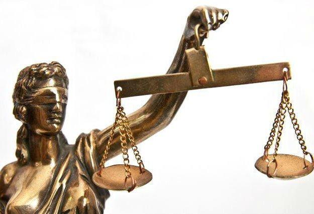 Юридическая помощь арбитраж/гражданский. Фото 1. Балашиха.