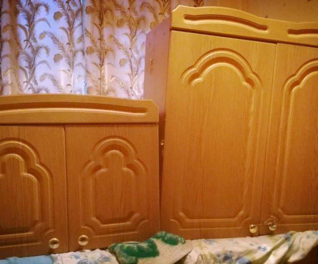 Кухня. Фото 2. Железнодорожный.