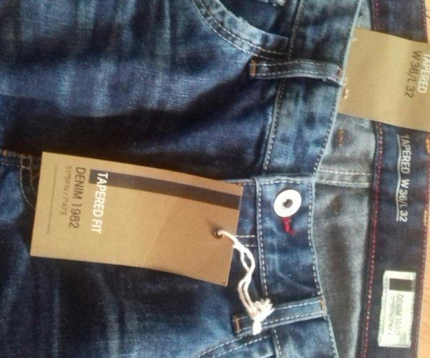 Продам джинсы. Фото 4. Краснотурьинск.