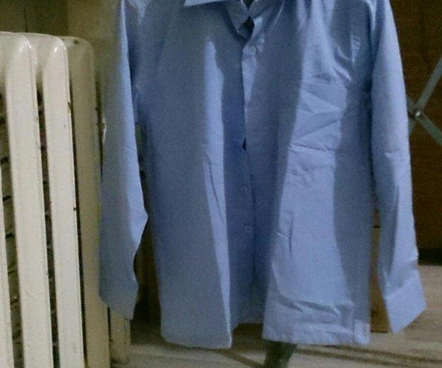 Рубашки для мальчика. Фото 1. Нижний Новгород.